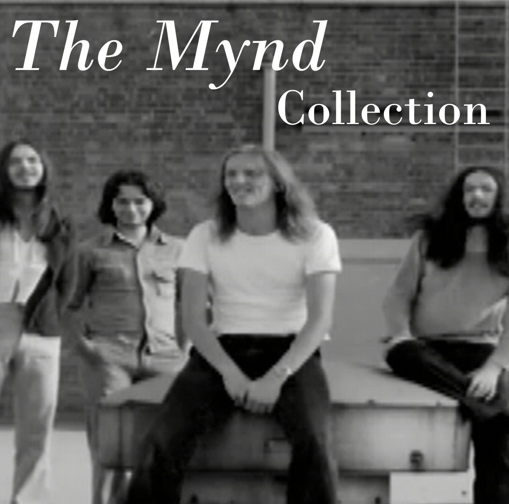 The Mynd Collection