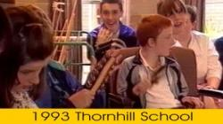 1993 Thornhill School feature