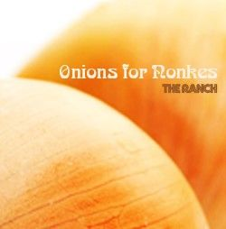 Onions for Nonkes